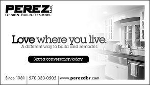 2020 Perez Ad.jpg