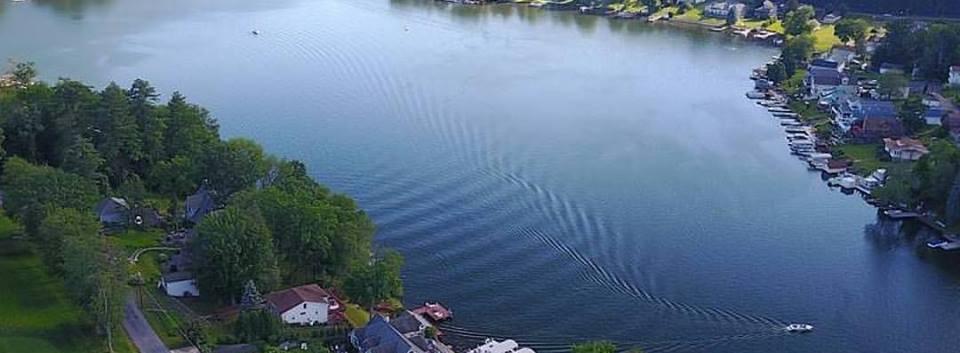 aerial view of lake.jpg
