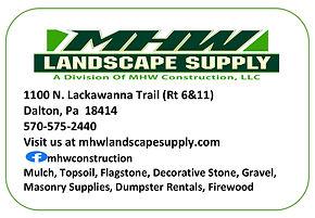 MHW-Landscape-Supply-Ad-for-Winola-News-