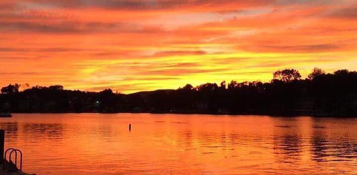 winter sunset2.jpg