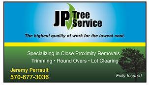 2020JP Tree Service.jpg