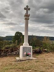 Bénédiction croix Ste Hélène 2.jpg