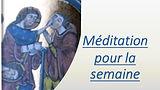 Vignette méditation dimanche 24 octobre.jpg
