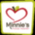 Minis-Food-Pantry-logo-150x150.png
