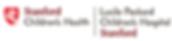Stanford-Childrens-Hospital-Logo.png