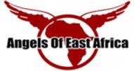 Angels-of-East-Africa-Logo-150x80.jpg
