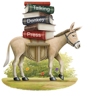 Talking Donkey logo no background.png