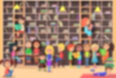 Kids in Libary New Website.jpg