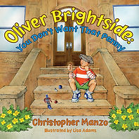 OliverBrightside_cover_hires FINAL PB.jp