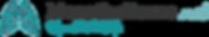 mesonet-logo-min.png