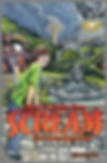 Tales Final Cover 1000x667.jpg