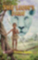Lion's Paw front 9780996375672_cov.jpg