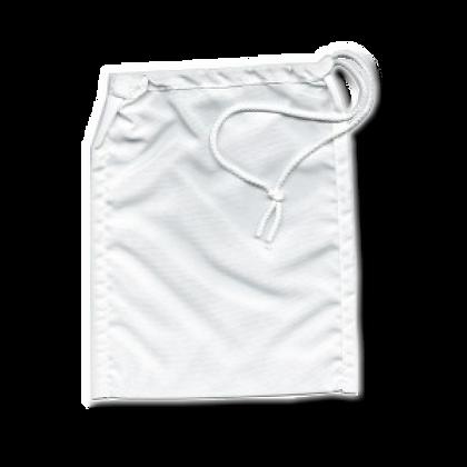 Лавсановый мешочек для отжима творога, средний