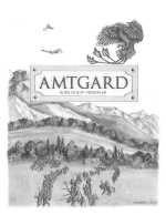 amtgard-8-rop-thumb.jpg