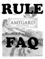 amtgard-FAQ-thumb.jpg