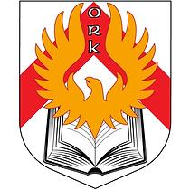 ORK Logo