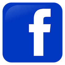 1200px-Facebook_icon.svg.png