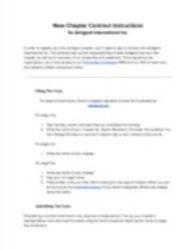 contract-instructions-thumb.jpg