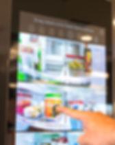 samsung-family-hub-fridge-dragdate-1500x