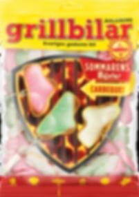 grillbilar-2.png