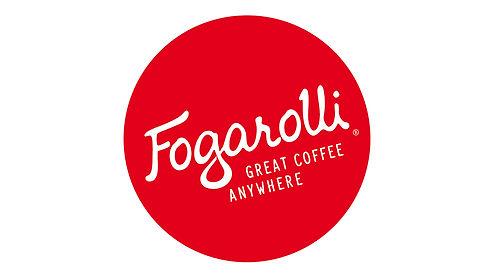 fogarolli_logga_2_1200x675.jpg