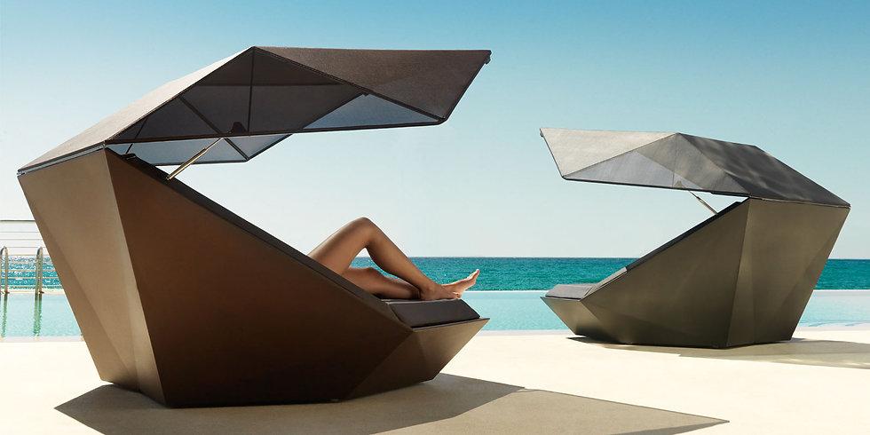 outdoor-design-furniture-daybeb-faz-ramo