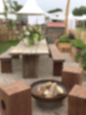 CPH garden (2).jpg