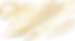Logos_MillerGenuineDraftMaster_2019_MGD_