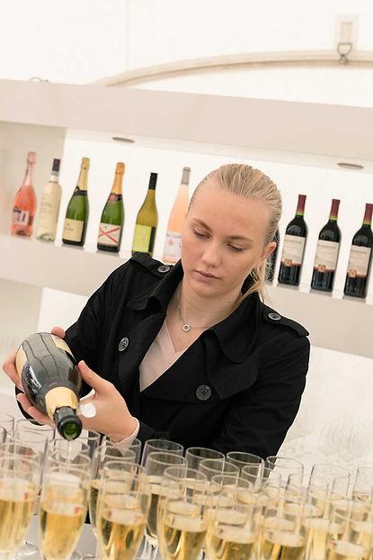 champagne_upphäll.jpg