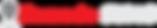 Kamado_Sumo-Logo_Transp_White.png