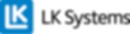 LK_Logo_Systems.png