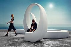 outdoorfurniture-luxuryfurniture-and-fab