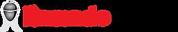 Kamado_Sumo-Logo_Transp_Black.png