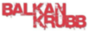 balkankrubb-logo-18-1.jpg