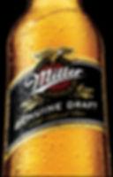 lda_mgd_bottle.jpg