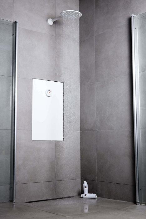 Showroom-HQ-10.jpg