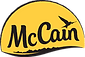 mccain_two_offpack_mark_95mm_above.png