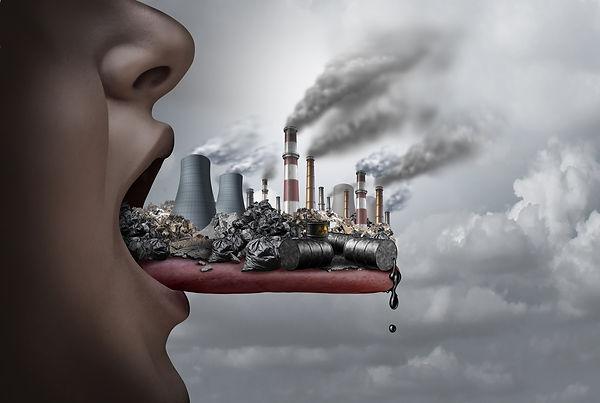 fossil-fuel.jpeg