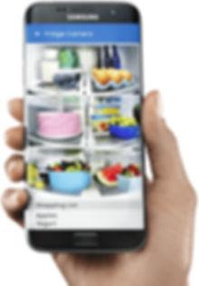 tittain i kylen via mobilen