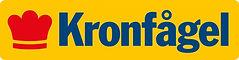 Kronfagel logotype.jpg