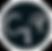 CajP_logo.png