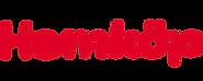 logo-1381-ebe6.png