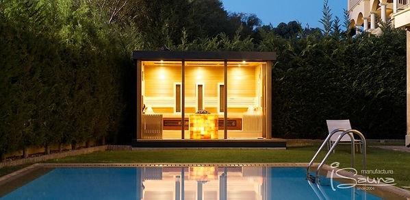 combined-outdoor-sauna-house-premium-qua