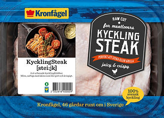 kycklingsteak (2).jpg