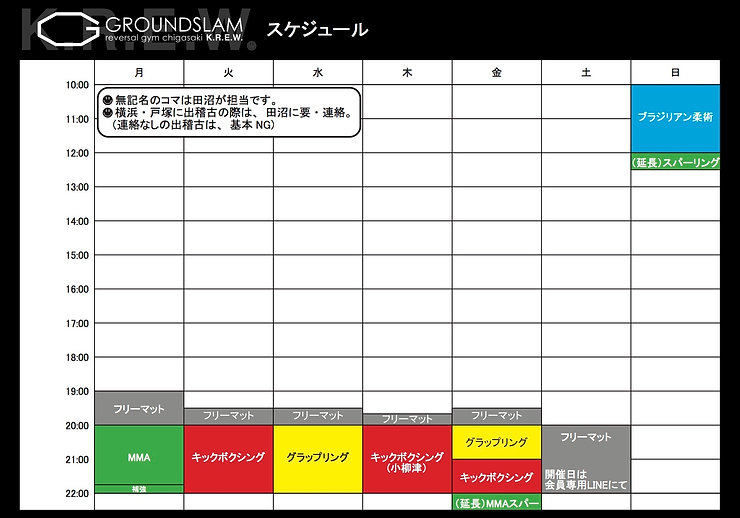 スケジュール表20200601.jpg