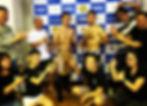 総合格闘技,MMA,キックボクシング,グラップリング,ヨガ,ピラティス,茅ヶ崎,リバーサルジム,groundslamkrew.com