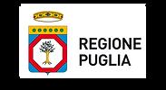 RegionePuglia_edited.png