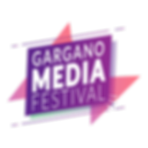 LOGO_MediaFestival.png