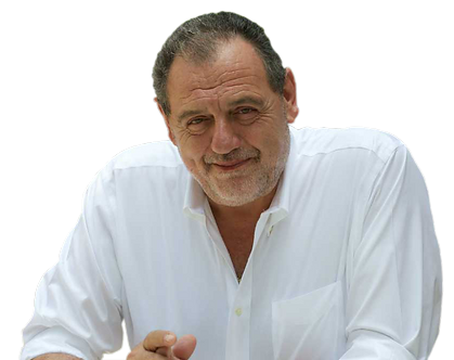 Gianfranco Vissani