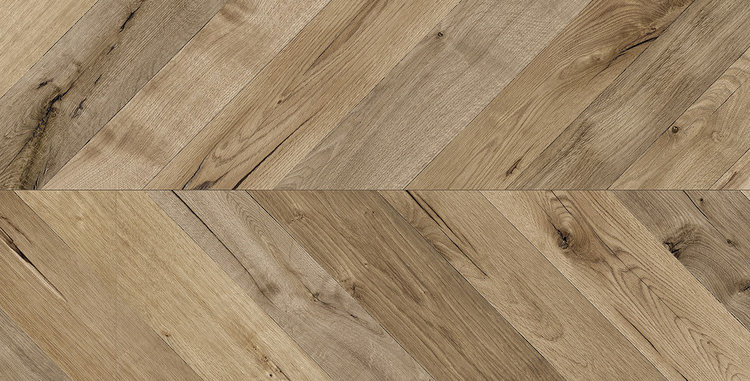 Kaindl Natural Touch Wide Plank Дуб Рочеста